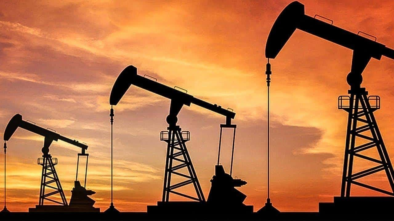 Oil and gas litigation · Insurance Disputes Representation · 103 Pennsylvania Ave, Charleston, WV 25302 · +1-304-400-4044 · https://www.shafferlawwv.com/