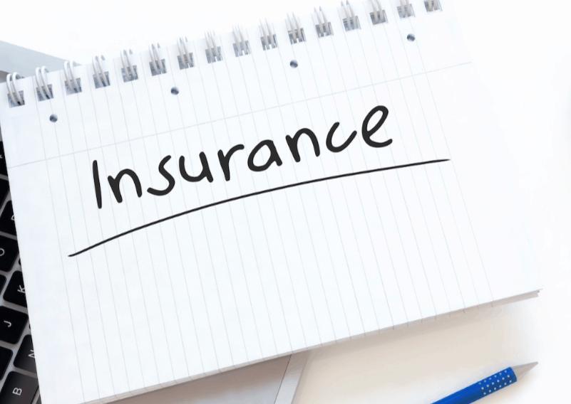 Insurance Disputes Representation · 103 Pennsylvania Ave, Charleston, WV 25302 · +1-304-400-4044 · https://www.shafferlawwv.com/