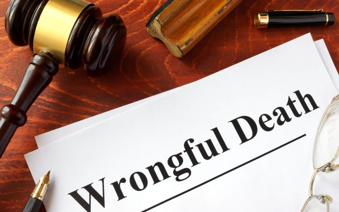 Things-You-Should-Know-About-Wrongful-Death | Shaffer Law · 103 Pennsylvania Ave, Charleston, WV 25302 · +1-304-400-4044 · https://www.shafferlawwv.com/