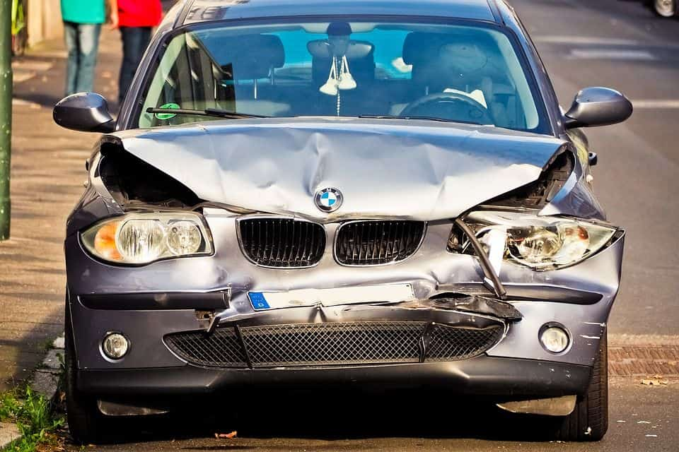 What to do When you get involved in an Accident ·Shaffer Law · 103 Pennsylvania Ave, Charleston, WV 25302 · +1-304-400-4044 · https://www.shafferlawwv.com/