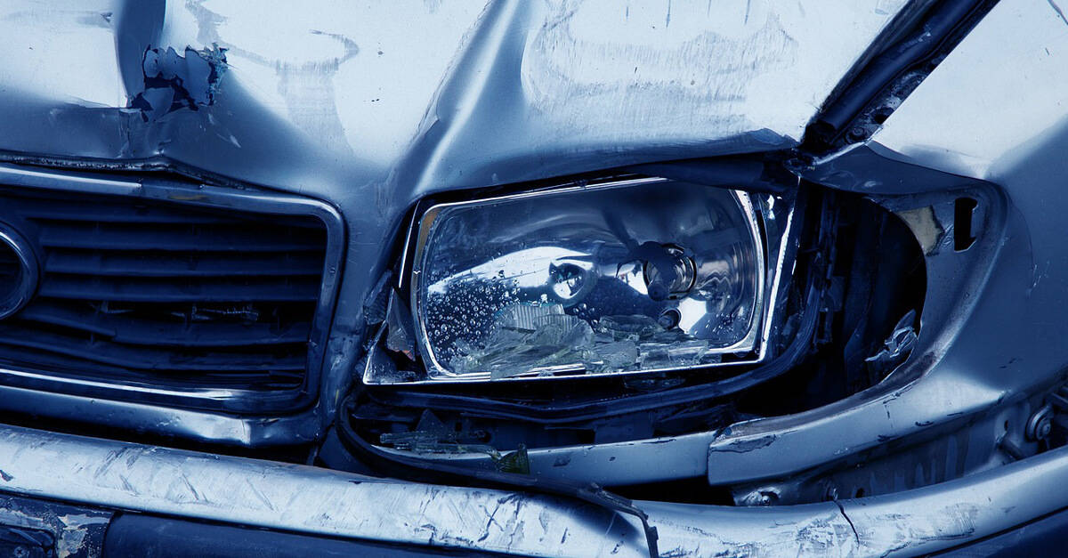 Auto Accident Attorney · Shaffer Law · 103 Pennsylvania Ave, Charleston, WV 25302 · +1-304-400-4044 · https://www.shafferlawwv.com/