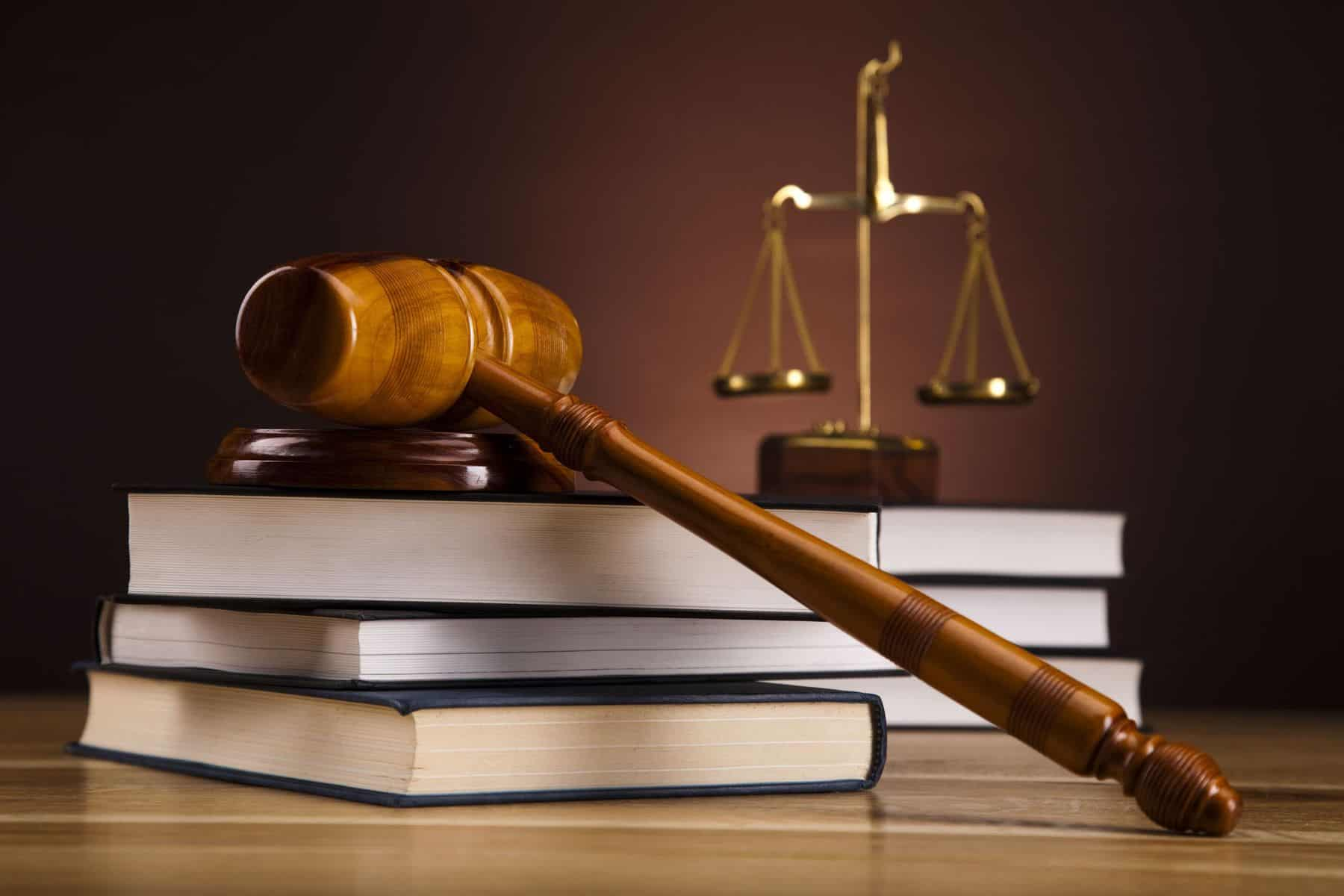 how to contest a will ·Shaffer Law ·Charleston WV | Shaffer Law · 103 Pennsylvania Ave, Charleston, WV 25302 · +1-304-400-4044 · https://www.shafferlawwv.com/