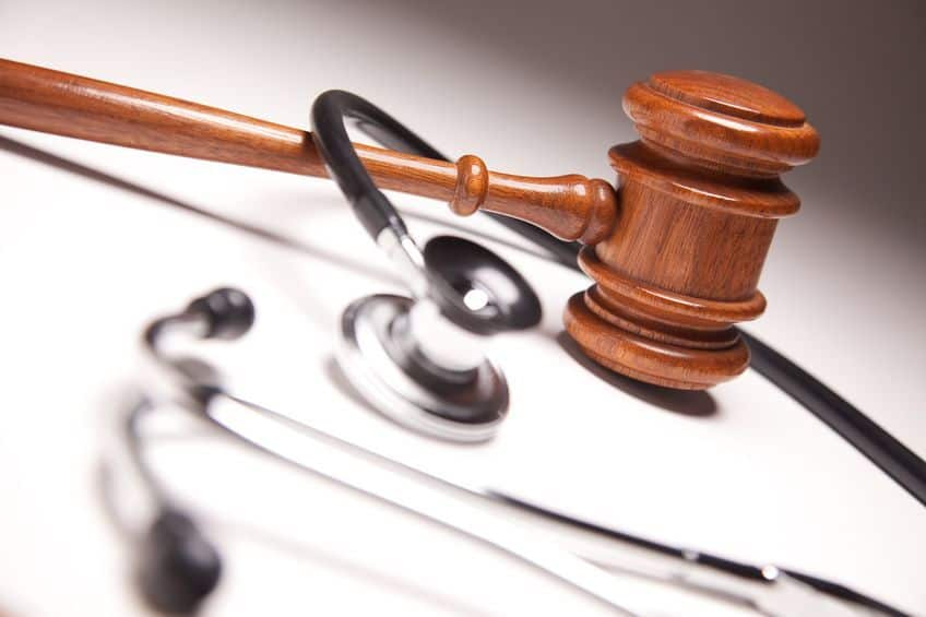 medical malpractice wrongful death · Shaffer Law · Charleston WV |  Shaffer Law · 103 Pennsylvania Ave, Charleston, WV 25302 · +1-304-400-4044 · https://www.shafferlawwv.com/