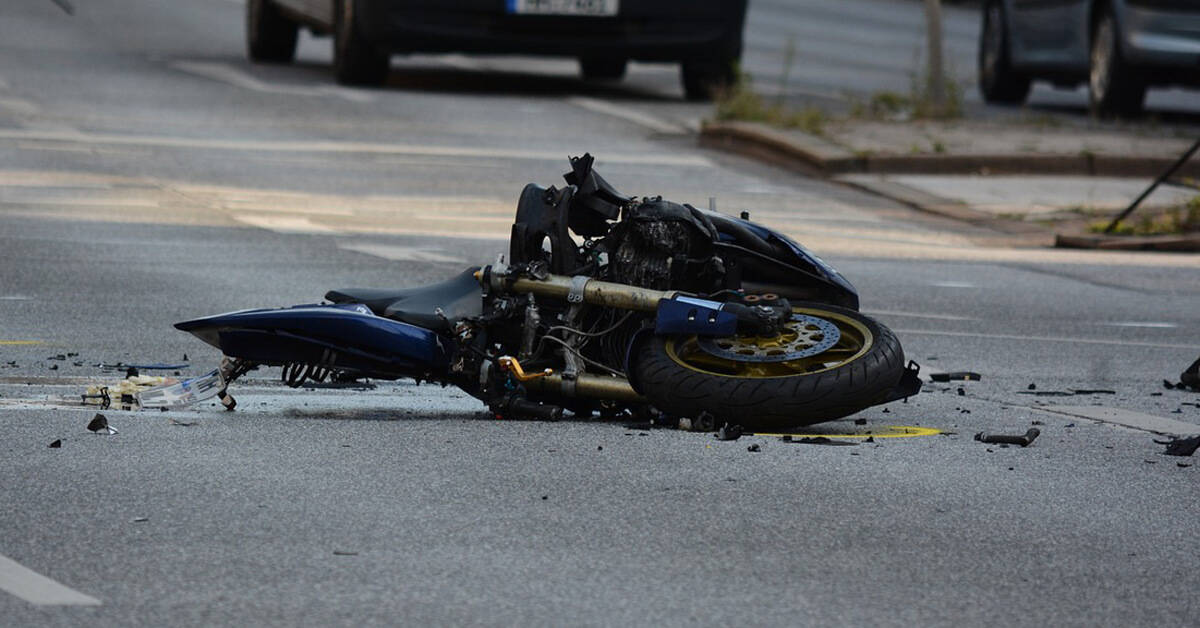 Motorcycle Accident Attorney · Shaffer Law · 103 Pennsylvania Ave, Charleston, WV 25302 · +1-304-400-4044 · https://www.shafferlawwv.com/