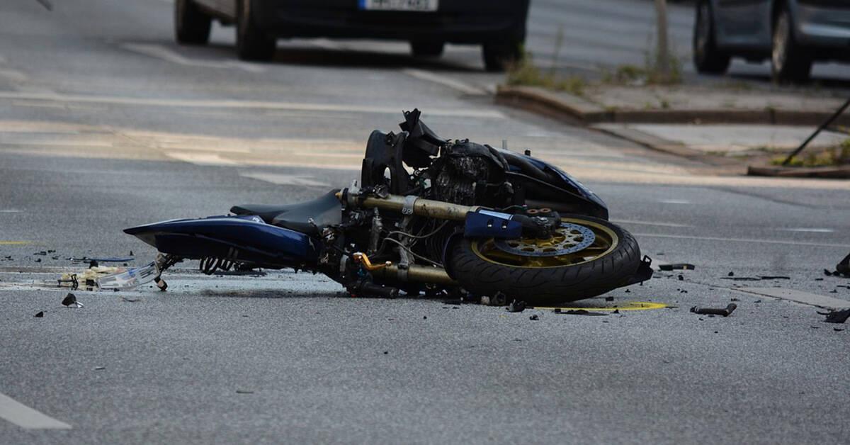 Motorcycle Accident Lawyers ·Shaffer Law · 103 Pennsylvania Ave, Charleston, WV 25302 · +1-304-400-4044 · https://www.shafferlawwv.com/