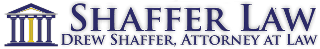 About Drew Shaffer Law · 103 Pennsylvania Ave, Charleston, WV 25302 · +1-304-400-4044 · https://www.shafferlawwv.com/