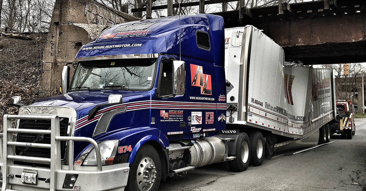 Truck Accident Lawyers ·Shaffer Law · 103 Pennsylvania Ave, Charleston, WV 25302 · +1-304-400-4044 · https://www.shafferlawwv.com/